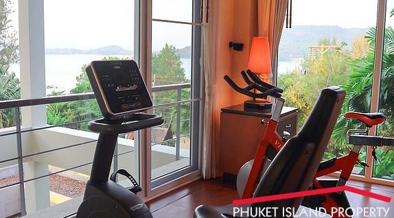 Luxury Villa for Sale Phuket09
