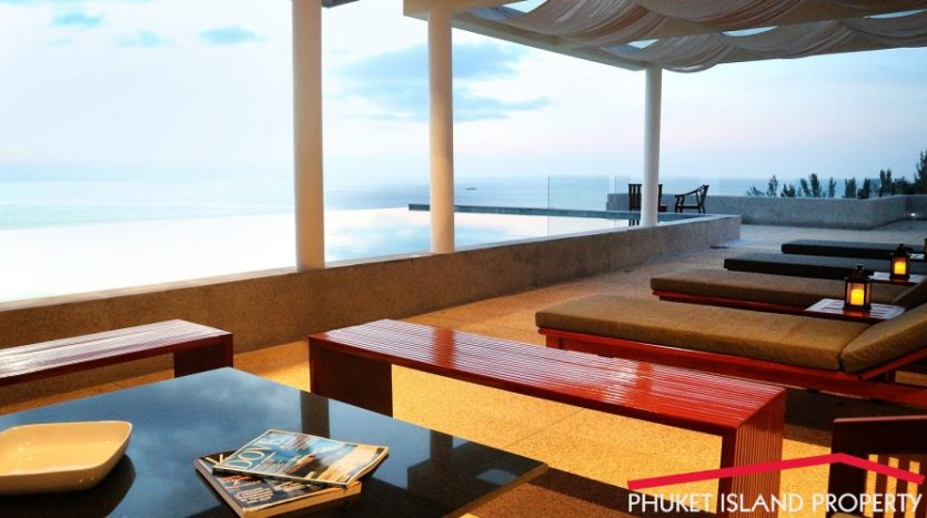 Luxury Villa for Sale Phuket11