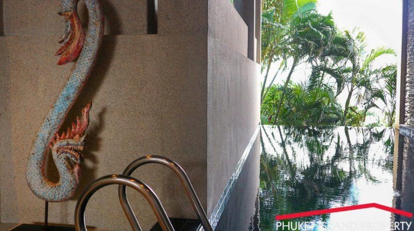 uxury Villa for Sale Phuket13