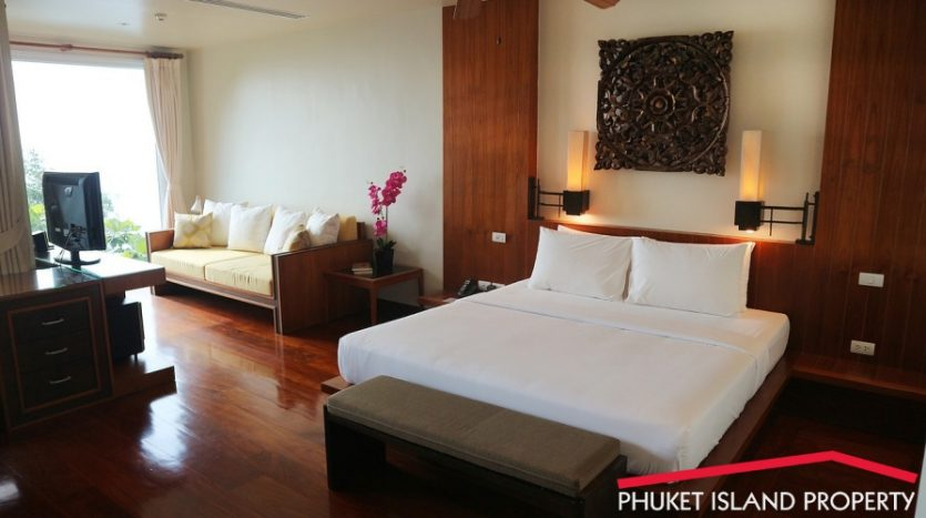 Luxury Villa for Sale Phuket14
