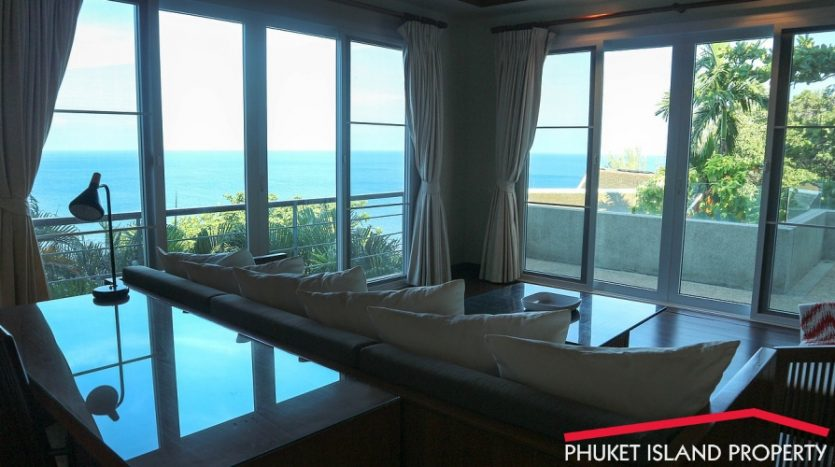 Luxury Villa for Sale Phuket15