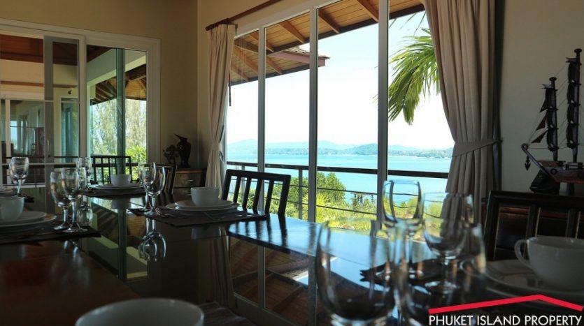 Luxury Villa for Sale Phuket18