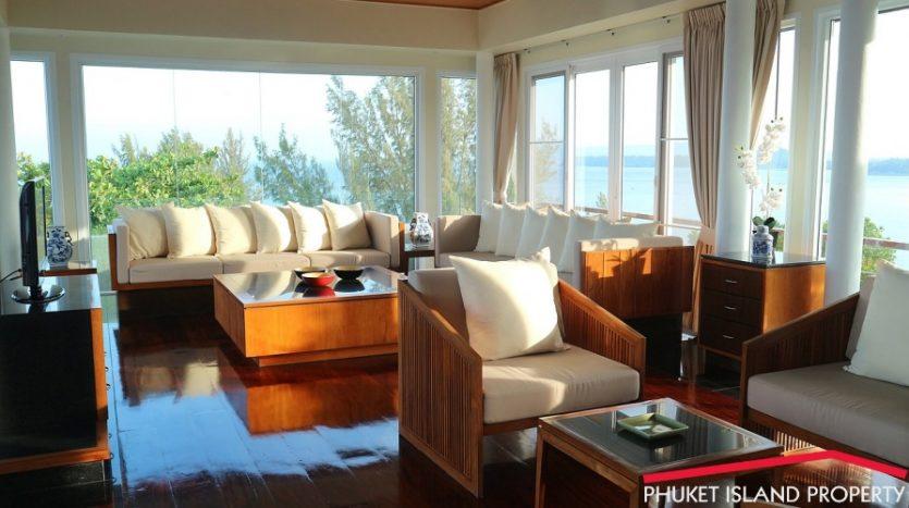 Luxury Villa for Sale Phuket19