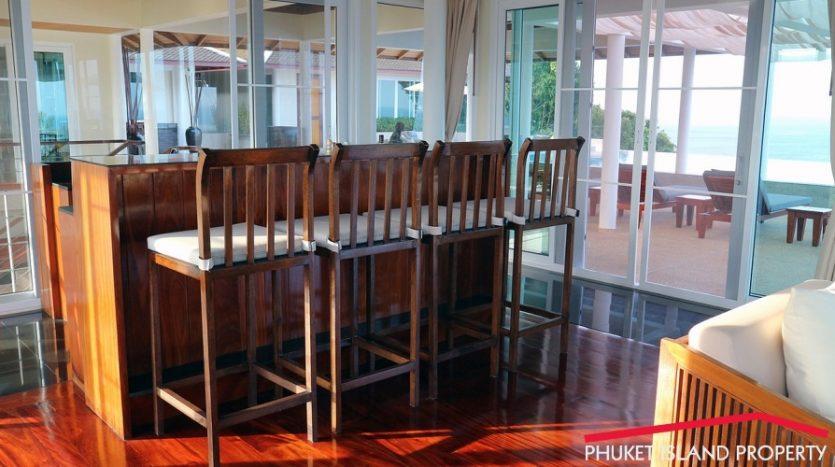 Luxury Villa for Sale Phuket20