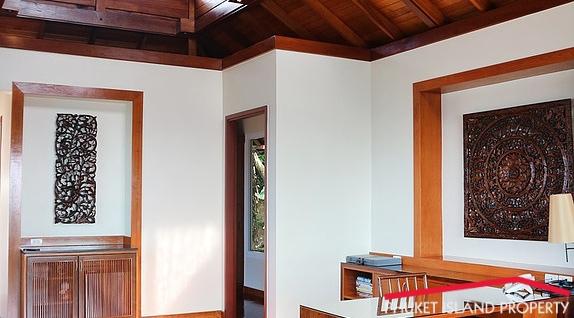 Luxury Villa for Sale Phuket21
