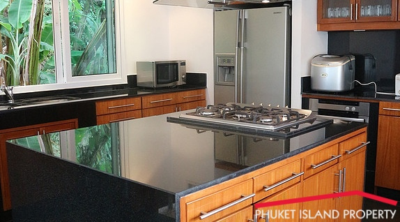 Luxury Villa for Sale Phuket23
