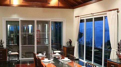 Luxury Villa for Sale Phuket24