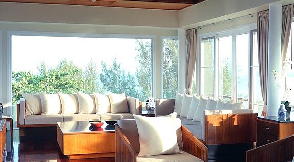 Luxury Villa for Sale Phuket25