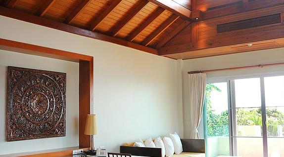 Luxury Villa for Sale Phuket26