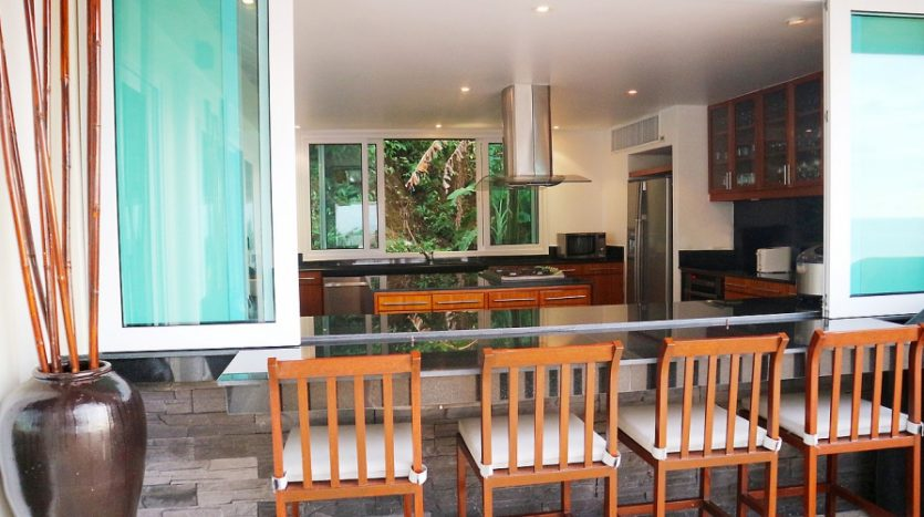 Luxury Villa for Sale Phuket27