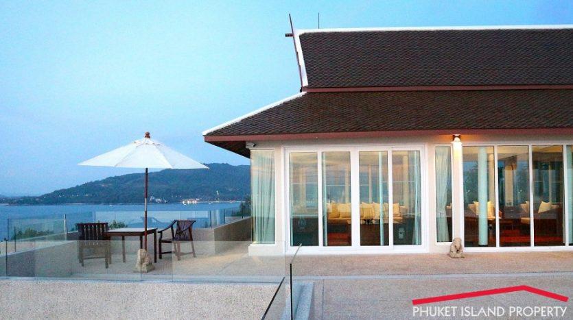 Luxury Villa for Sale Phuket28
