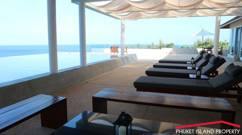 Luxury Villa for Sale Phuket29
