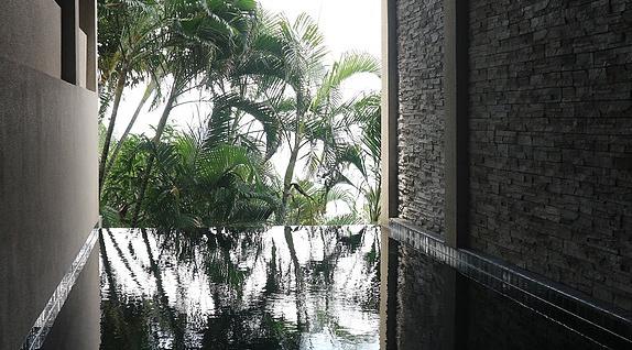 Luxury Villa for Sale Phuket30