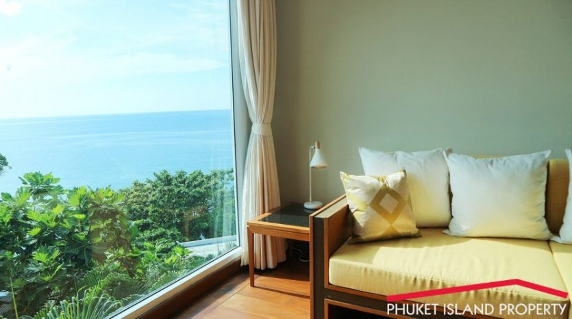 Luxury Villa for Sale Phuket31