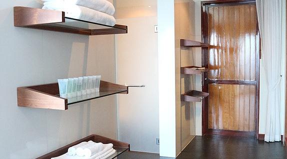 Luxury Villa for Sale Phuket32