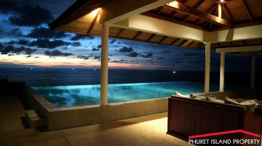 Luxury Villa for Sale Phuket33