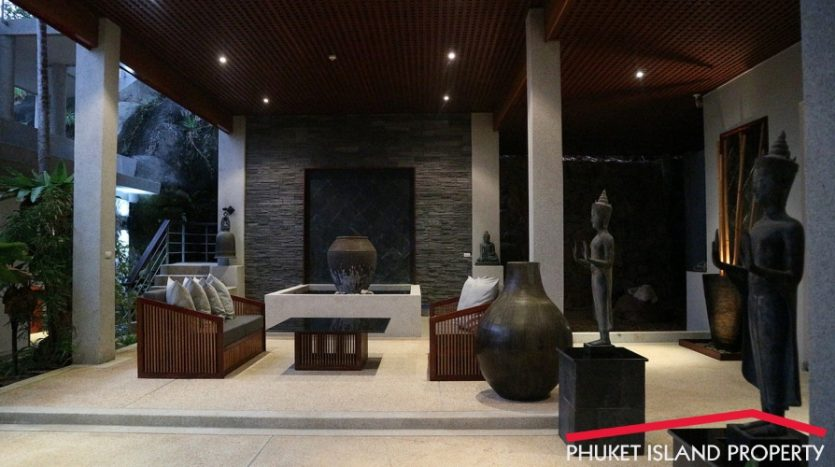 Luxury Villa for Sale Phuket34