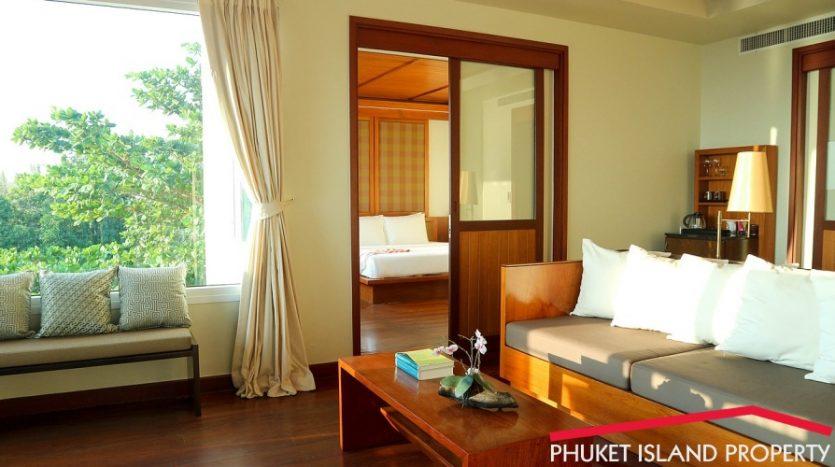 Luxury Villa for Sale Phuket35