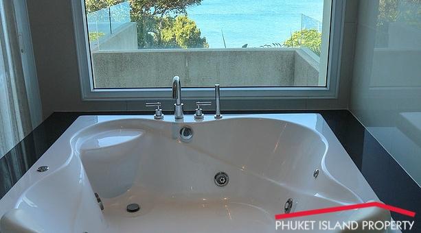 Luxury Villa for Sale Phuket37