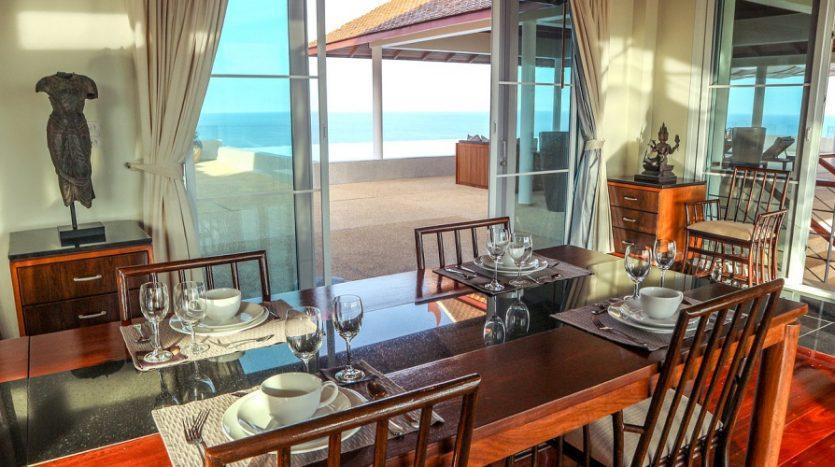 Luxury Villa for Sale Phuket38