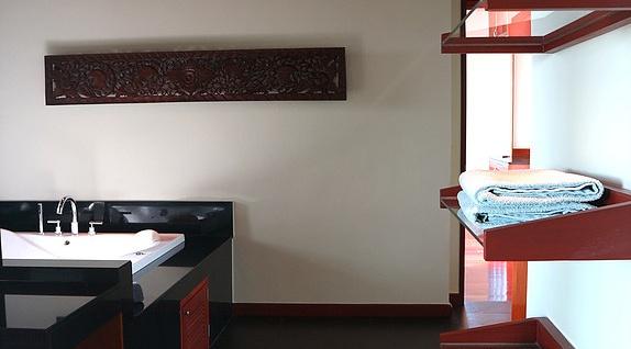 Luxury Villa for Sale Phuket40