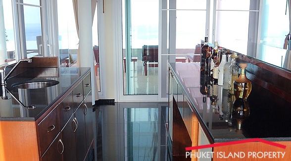 Luxury Villa for Sale Phuket43