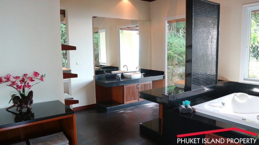 Luxury Villa for Sale Phuket44