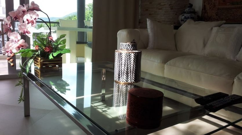 apartment for sale phuket karon