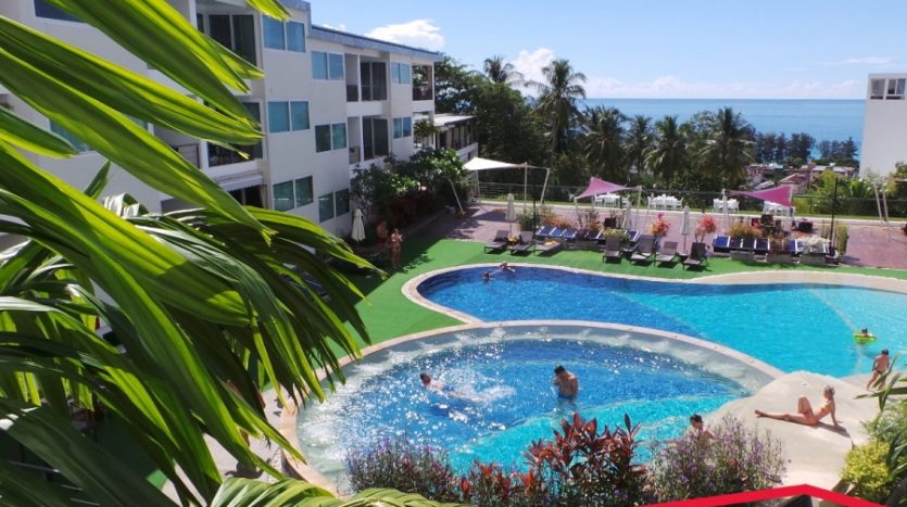 apartments for sale phuket