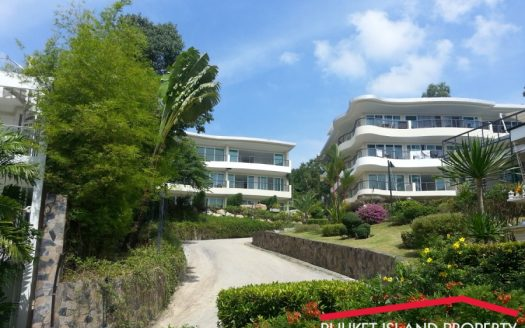 condos for sale phuket