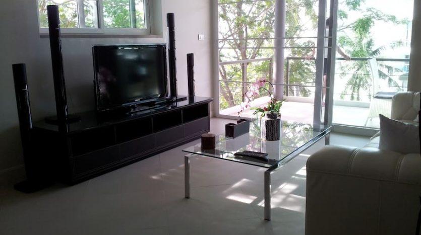 karon phuket apartment for sale