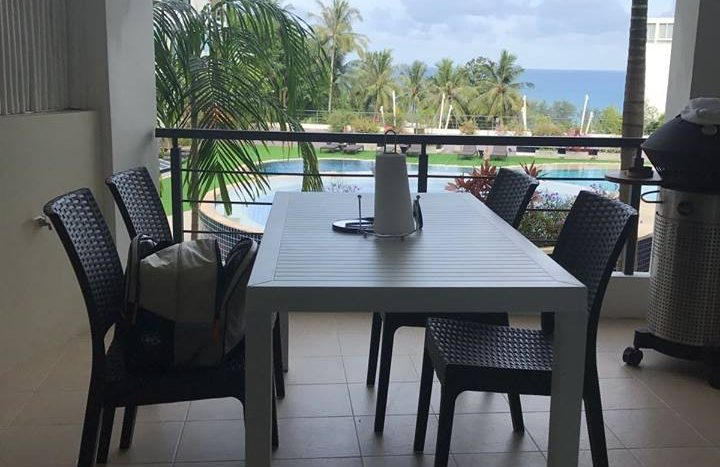 phuket condo for sale karon beach