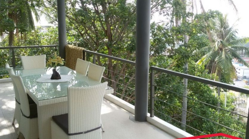 phuket condos for sale
