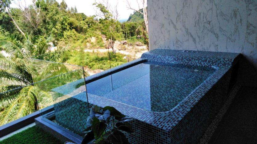 best condo investment in phuket
