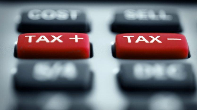 phuket business tax