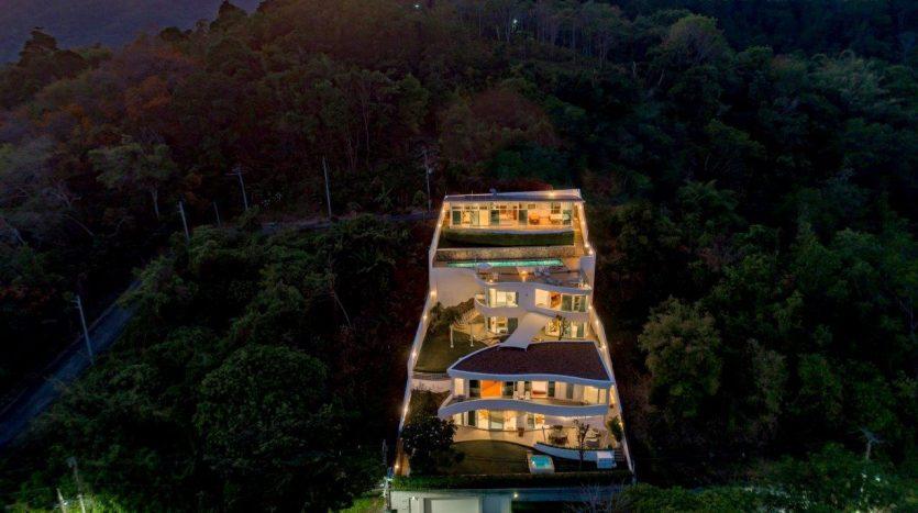 Homes for Sale Phuket