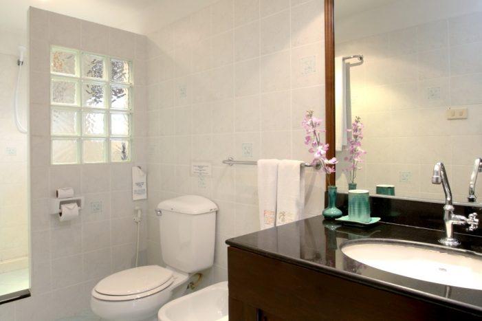 Phuket Island Property Hotel for sale