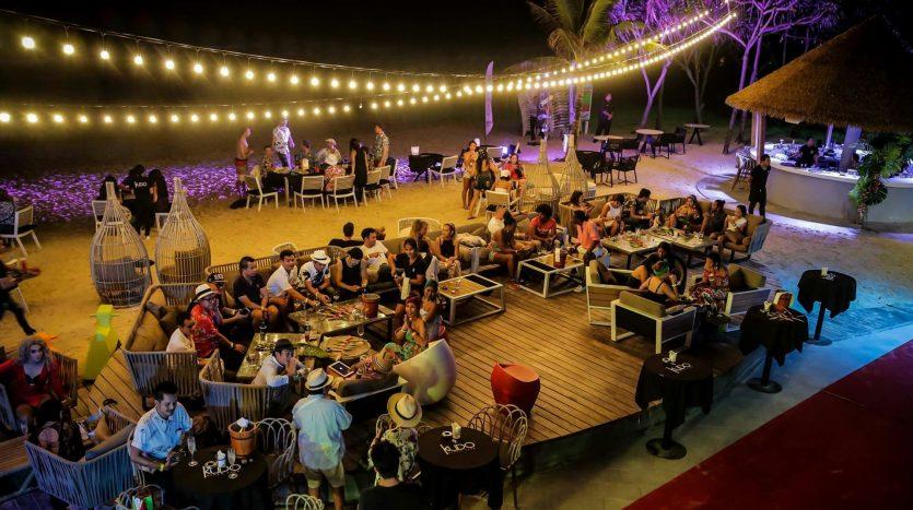 Phuket Rental Guarantee