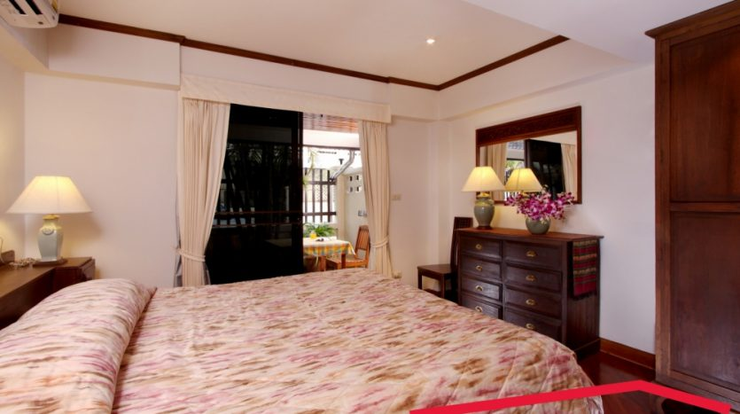 Phuket properties for sale Patong beach
