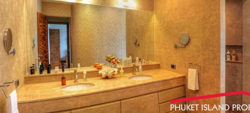 Villa for Sale Seaview Chalong Phuket