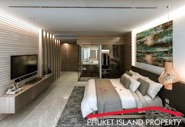 patong beach condo for salepatong beach condo for sale