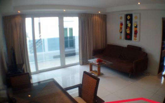 sea view condo for sale kata phuketale kata phuket