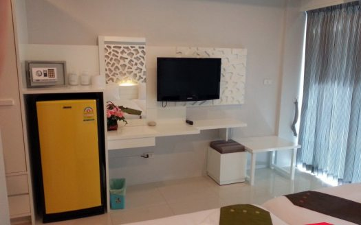 phuket hotel for sale03