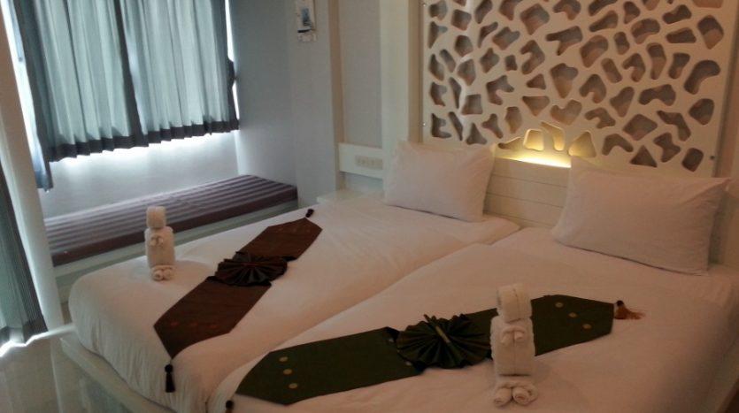 phuket hotel for sale07