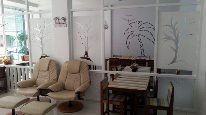 phuket hotel for sale11