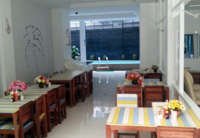 phuket hotel for sale12