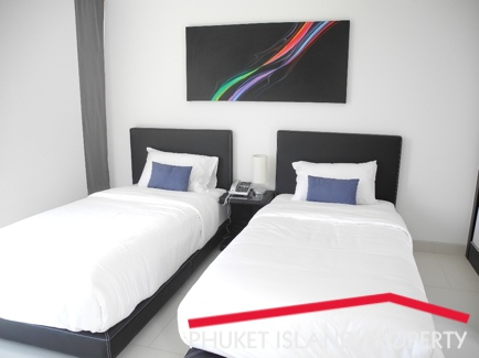 freehold condo for sale Phuket