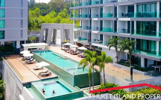 luxury apartment for sale phuketuxury apartment for sale phuket