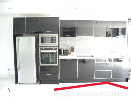 phuket freehold condo for sale