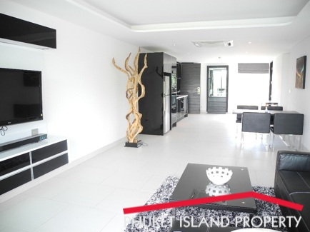 phuket property for sale freehold